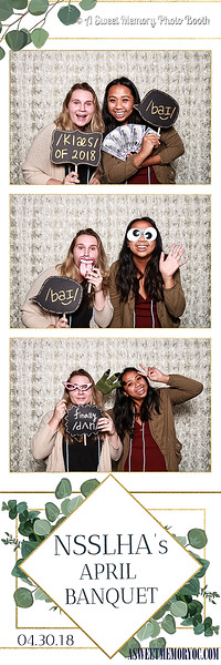 open air photo booth, fun, orange county-41.jpg