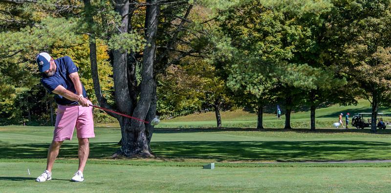 2019 Zack's Place Golf Tournament -_5004087.jpg