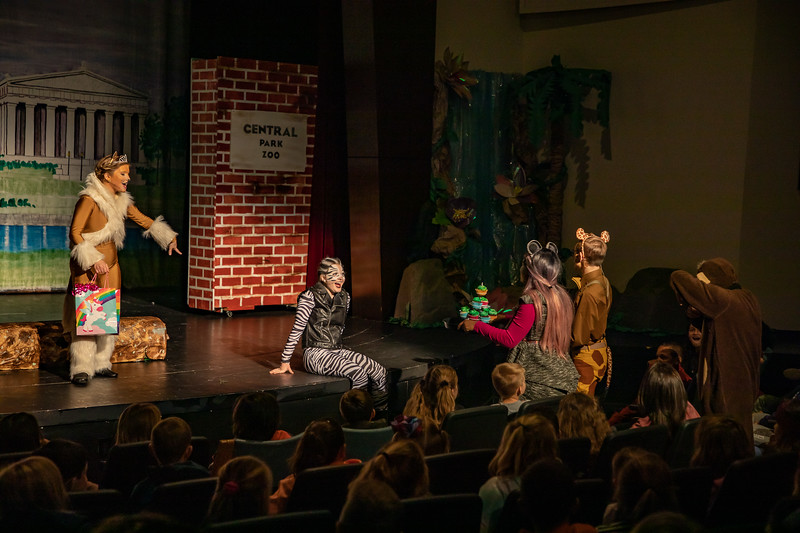 Madagascar Childrens Production-3451.jpg