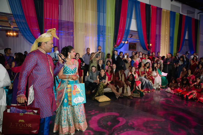 LeCapeWeddings_Shilpa_and_Ashok_2-203.jpg