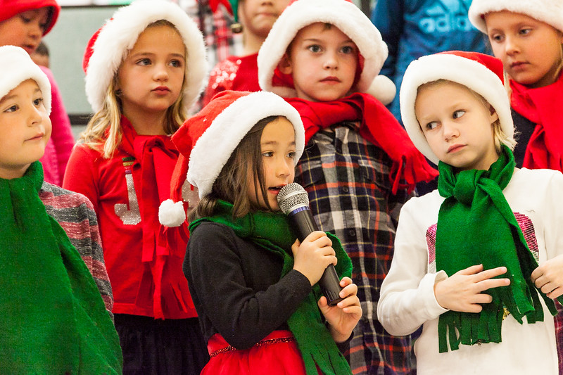 Christmas Kindergarten-90.jpg
