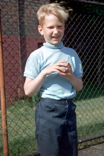 robert with ball in parking lot.jpg