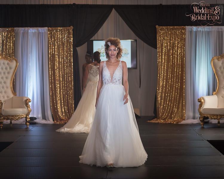 florida_wedding_and_bridal_expo_lakeland_wedding_photographer_photoharp-137.jpg