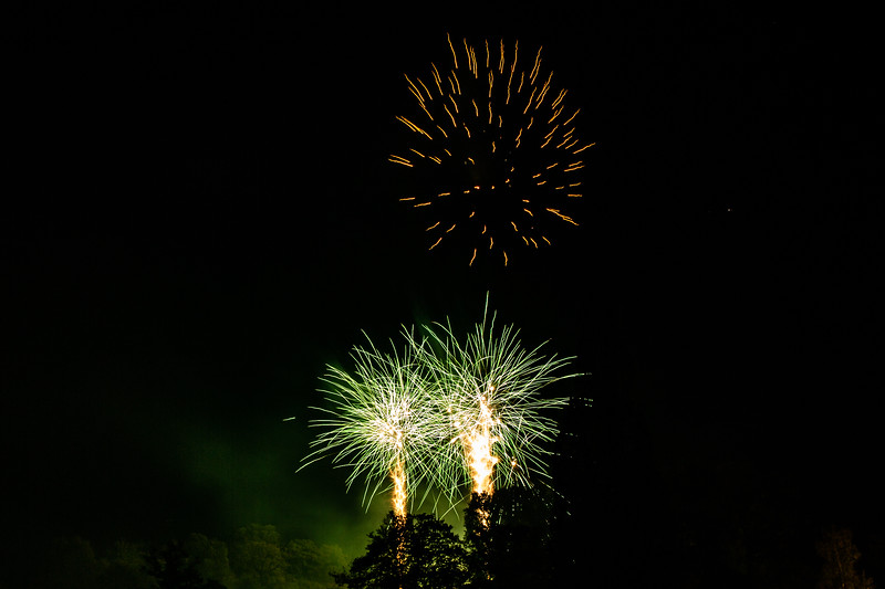 2018 - Dunorlan Park Fireworks 018_
