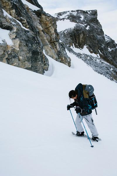 200124_Schneeschuhtour Engstligenalp-72.jpg