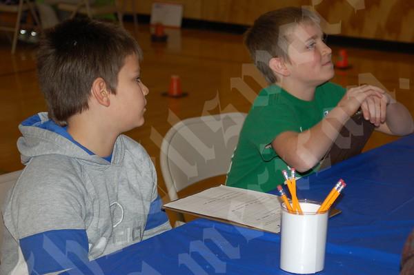 Special Needs Awareness Day