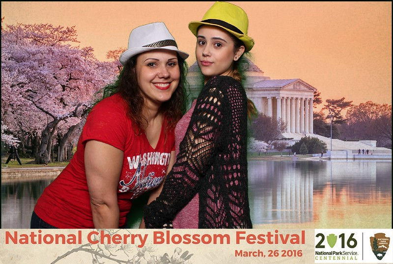 Boothie-NPS-CherryBlossom- (432).jpg