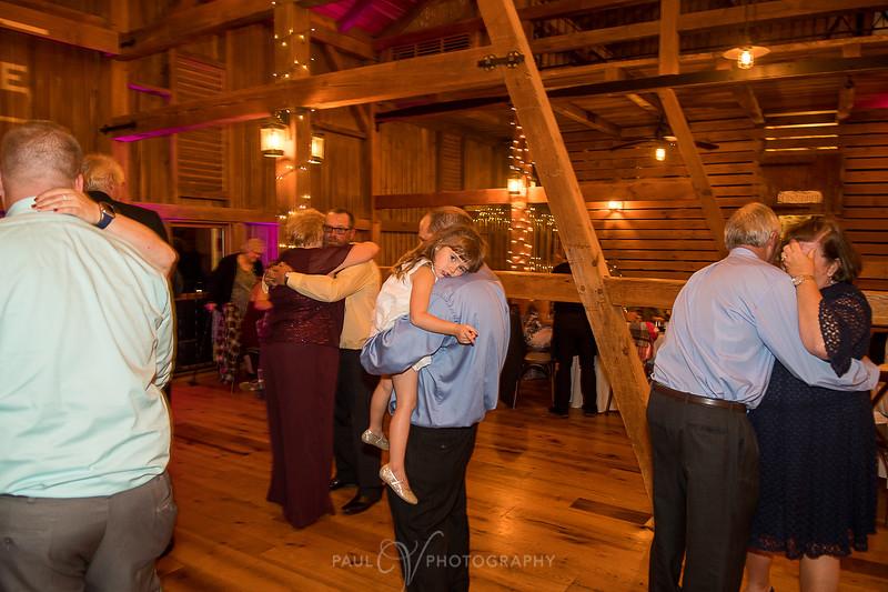 Ironstone Ranch Wedding 599.jpg