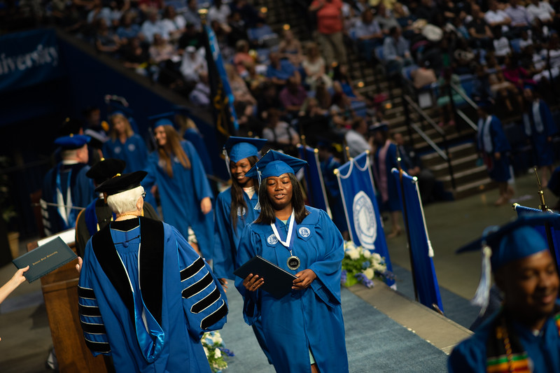 May 12, 2018 commencement -1496.jpg