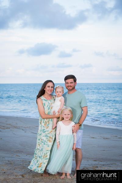 Lauren Family Photos