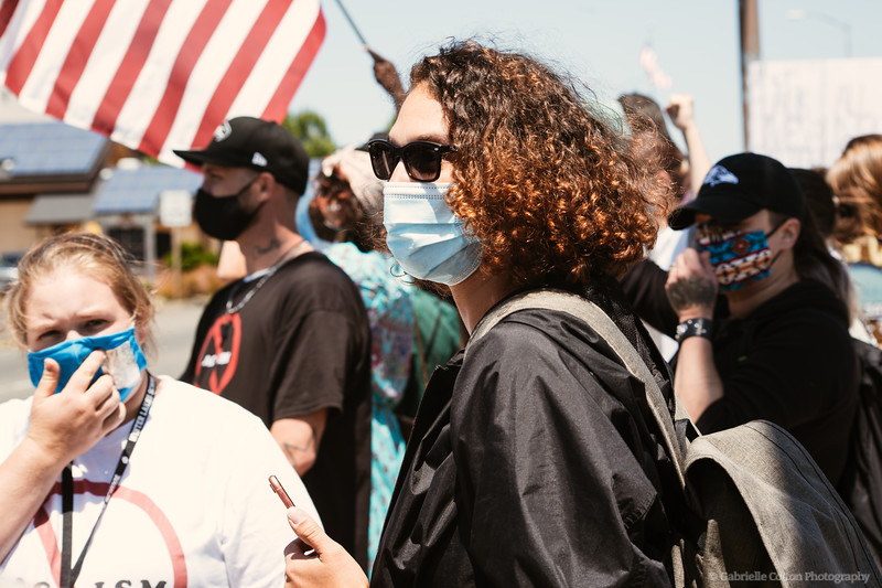 Coos-Bay-BLM-Protest-July-5th-2020-Gabrielle-Colton-014-2.jpg