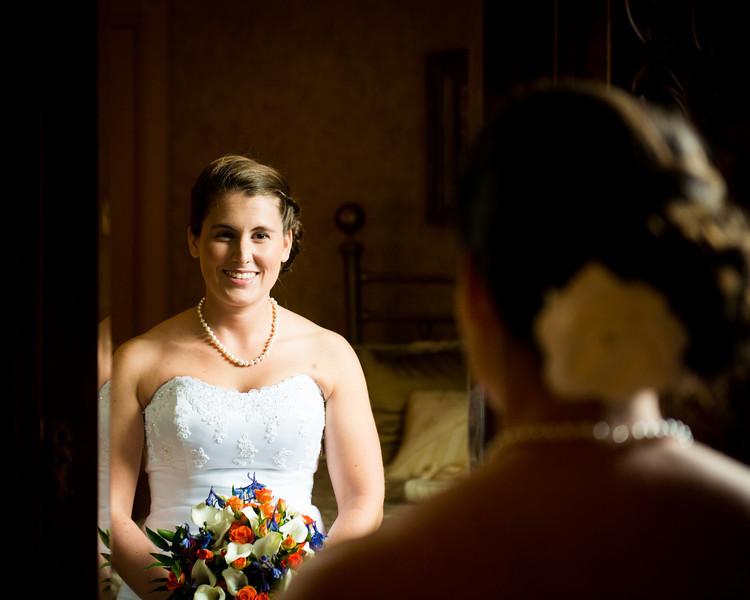 bridesmaids2-4450.jpg