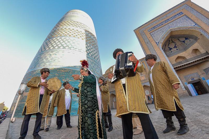 Usbekistan  (246 of 949).JPG
