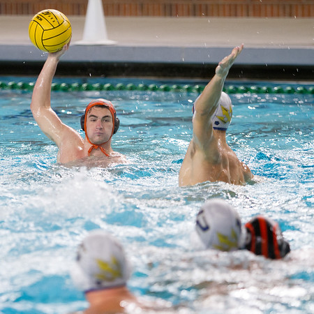 004_20151203-MR2B6006_Men, Princeton, Water Polo_3K