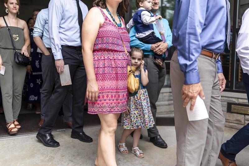 Adrienne & Josh Wedding (Remainder) 255.jpg