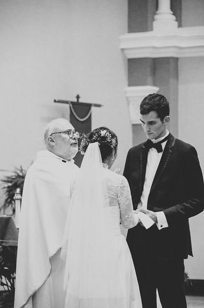 Nina & Jack Ceremony (147 of 275) BW.jpg