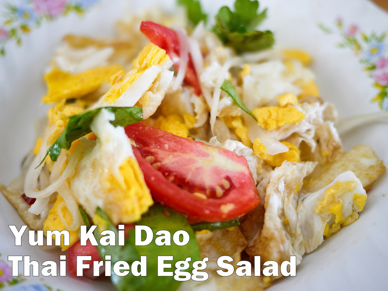 Yum kai dao recipe.jpg