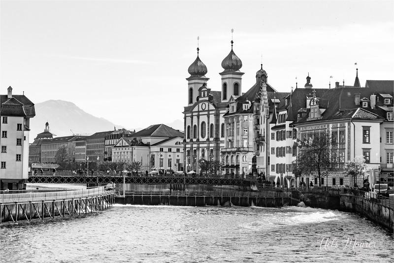 2017-10-17 Luzern - DSC00697.jpg