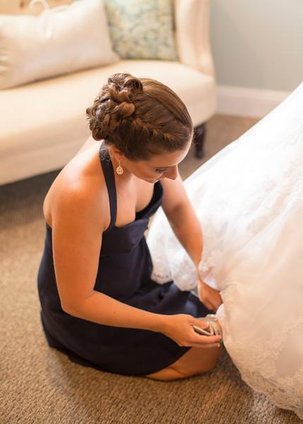 Snyder-Wedding-0071.jpg