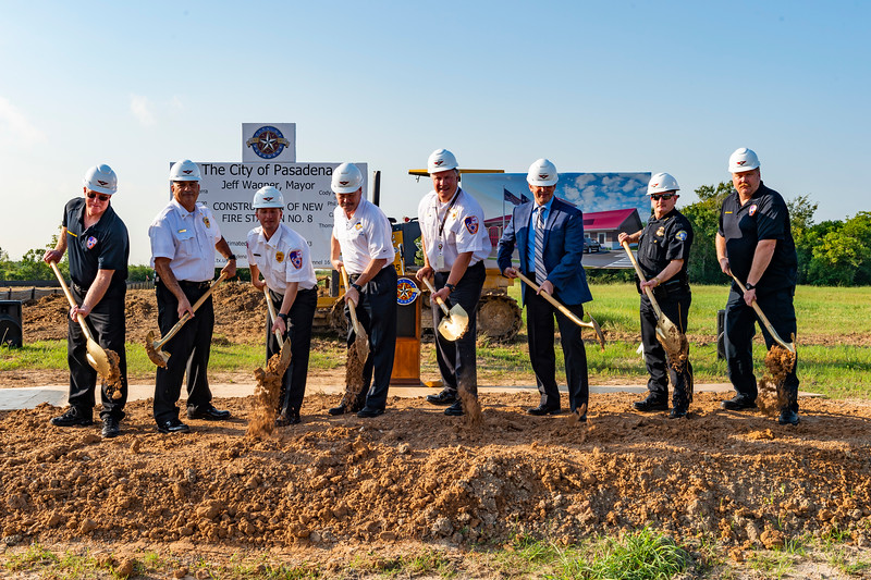 Fire Station 8_Ground Breaking__27.jpg