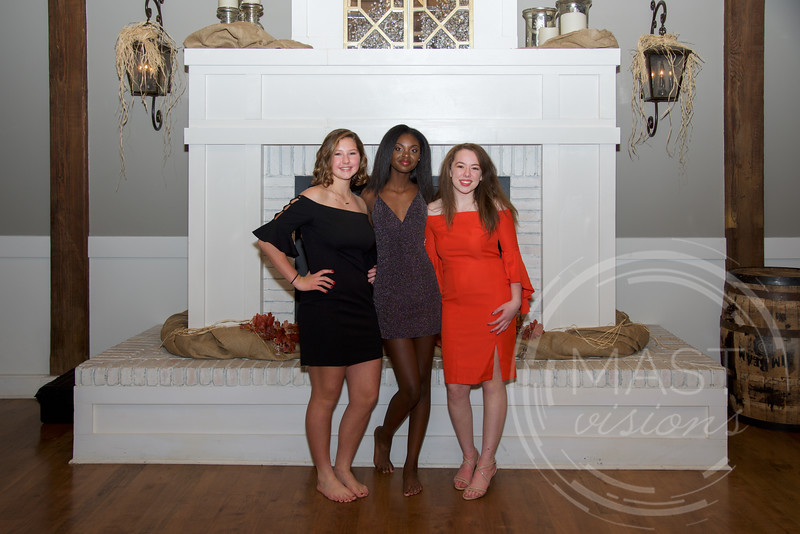 Fall Formal (113 of 209).jpg