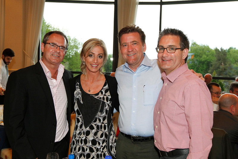 Moisson Montreal Annual Golf Tournament 2014 (384).jpg