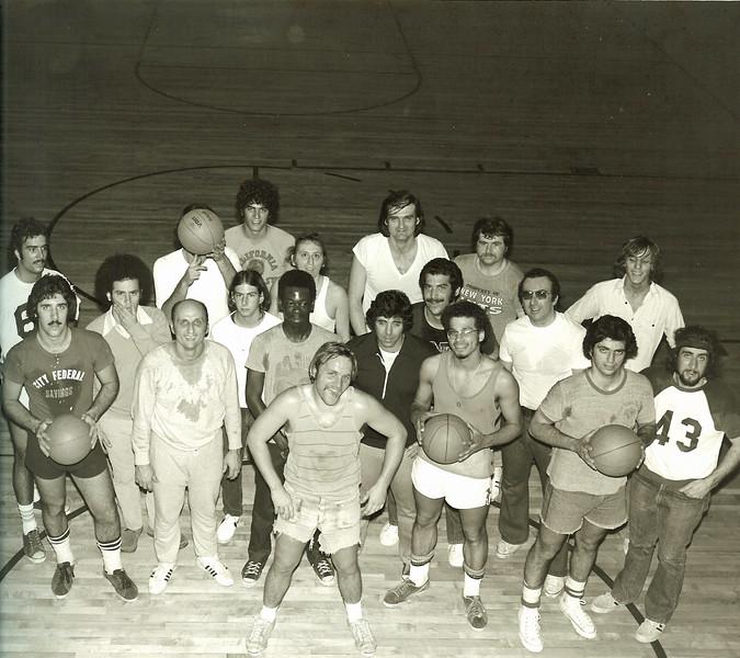 Union High Open Gym 1975.jpg
