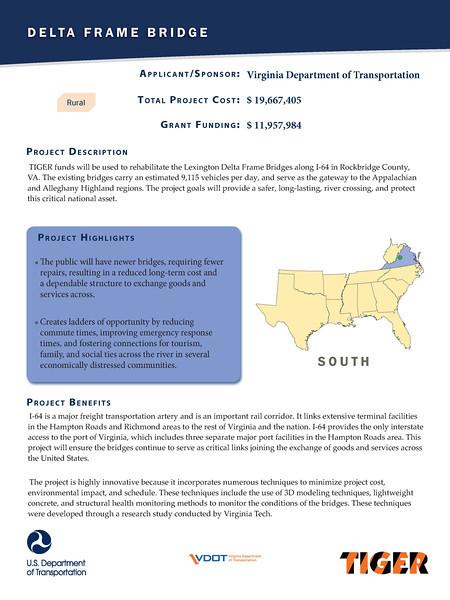 TIGER_2013_FactSheets_1_Page_32.jpg