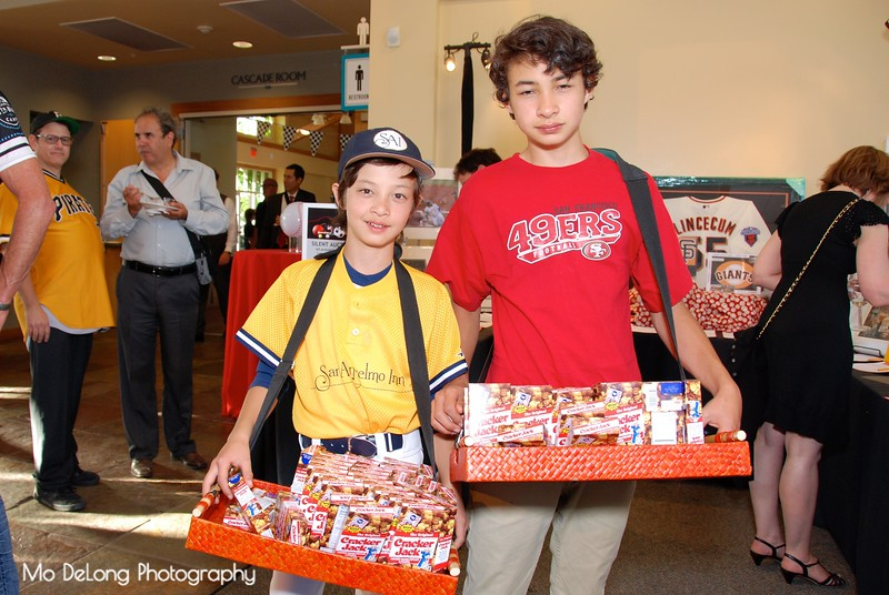 Kyle and Brody Hogle.jpg