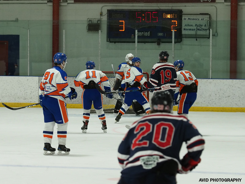 Okotoks Bisons vs High River Flyers Feb3 (54).jpg