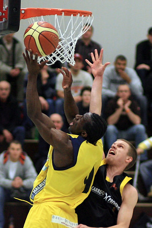 Basketball   19