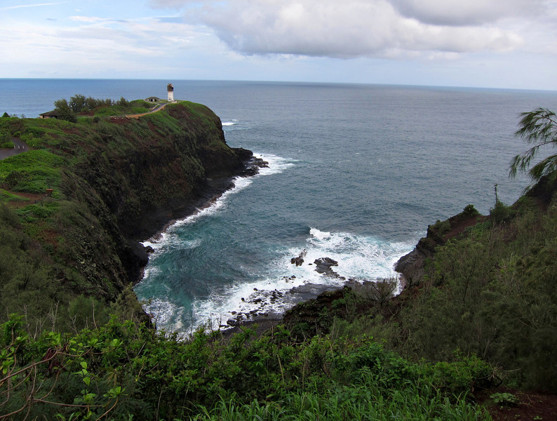 Kauai'10_S90_034.jpg