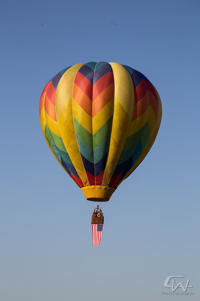 Freeedom Balloon Festival-8447.jpg