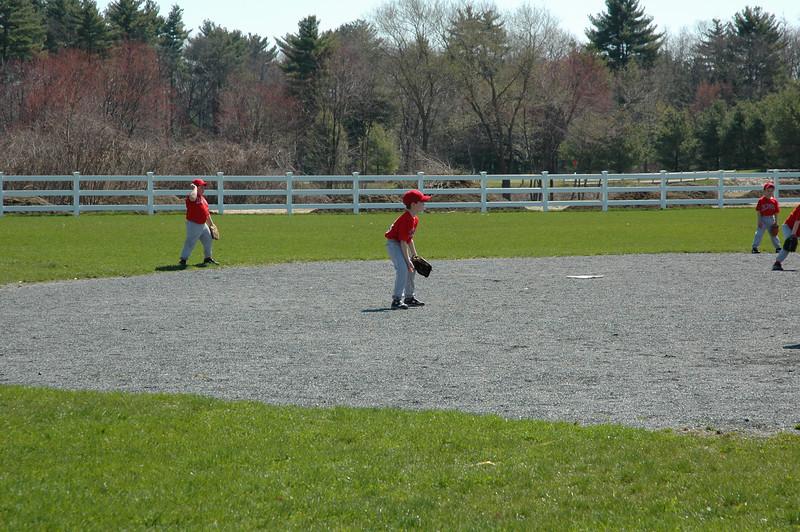 2009 Sean First Game (24).JPG