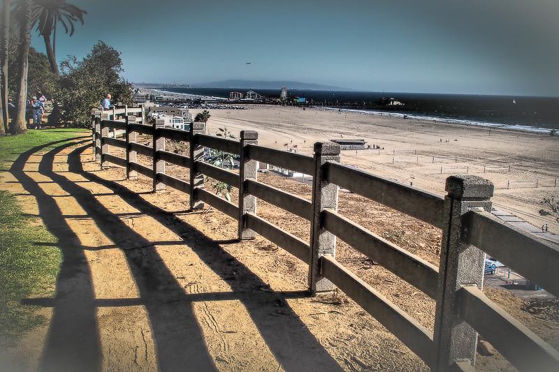 September 26 - Santa Monica.jpg
