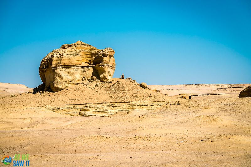 Wadi-El-Hitaan-02305.jpg
