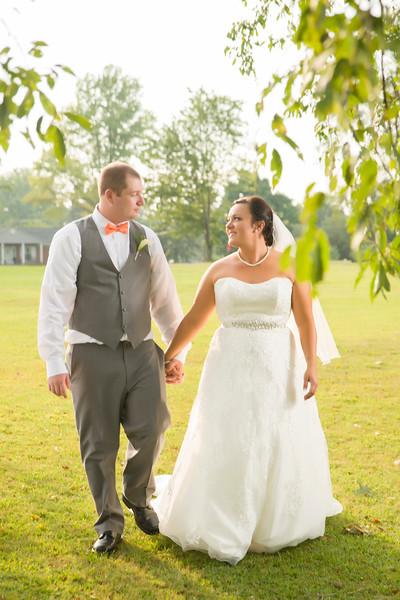 Waters wedding505.jpg