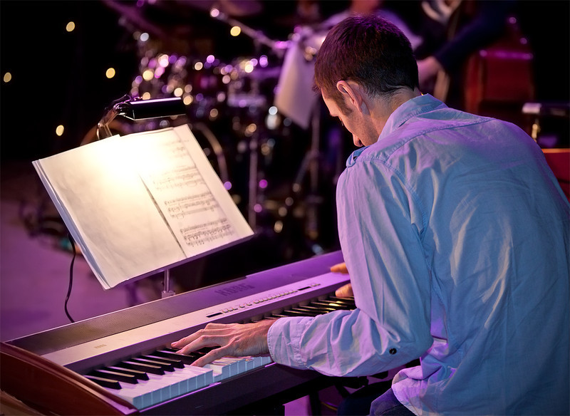 2010 Magic of the Musicals_5110681302_o.jpg