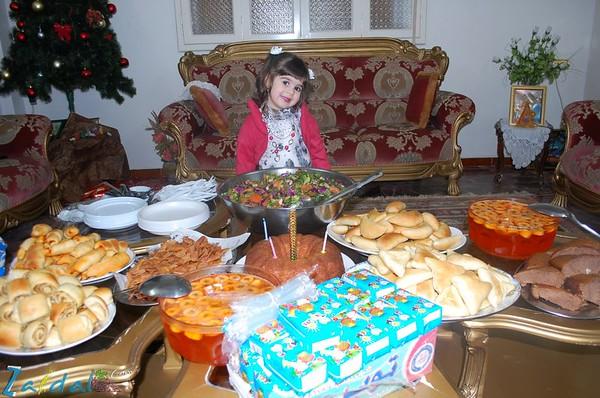 32_nada_abdulaziz_birthday
