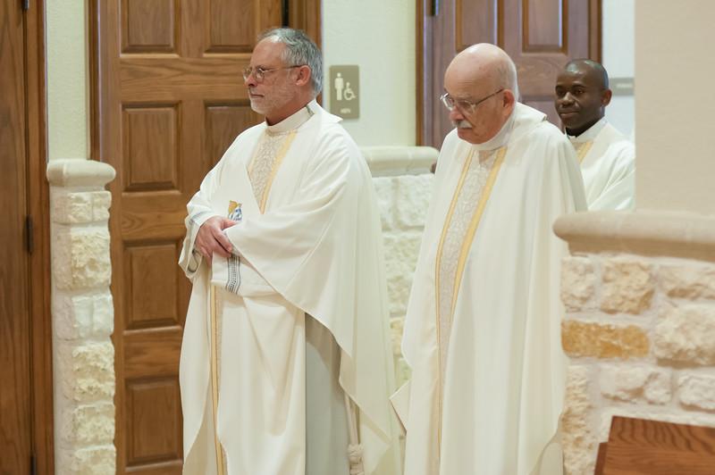 Ordination-025.jpg