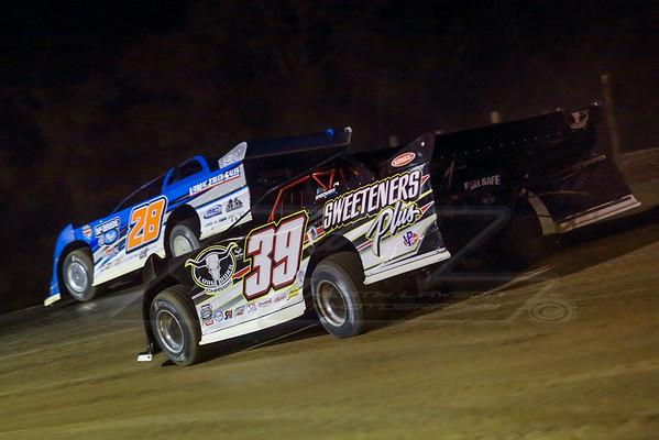 East Alabama Motor Speedway (AL) 11/6