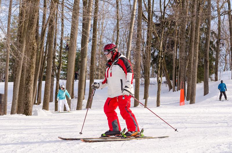 Slopes_1-17-15_Snow-Trails-74159.jpg