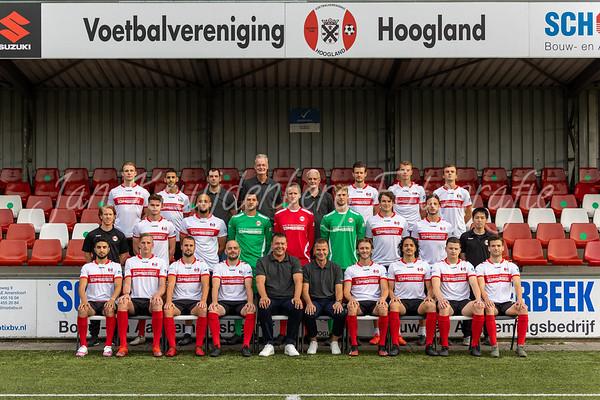 20210708 vv Hoogland