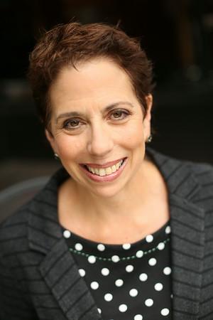 Cynthia Lair