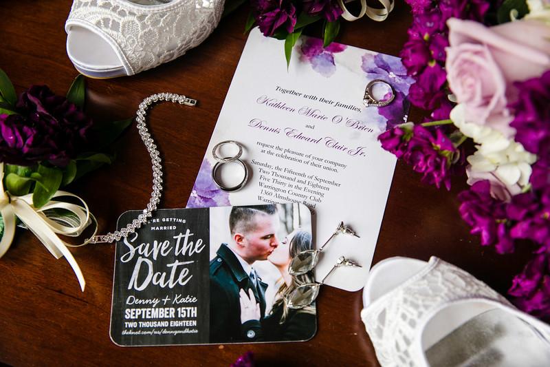 Katie and Dennys Wedding Photos - The Warrington - 072.jpg