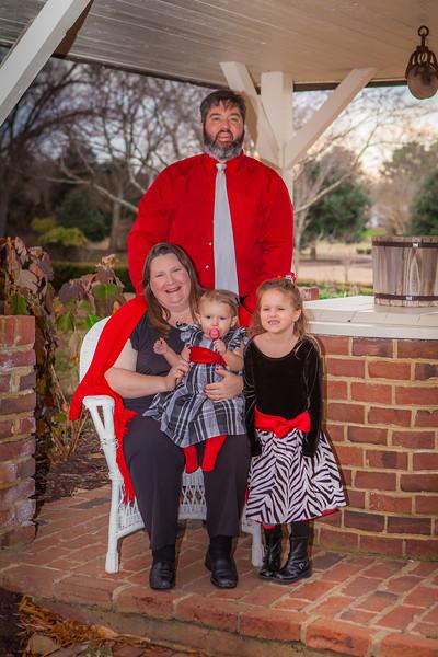 Williamsburg Christmas 2018-9.jpg