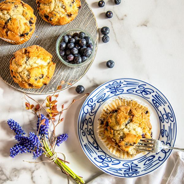 Lana Lane Gourmet Goods