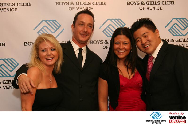 0.  Boys and Girls Club of Venice.  Westside Champions of Youth.  www.bgcv.org (170).JPG