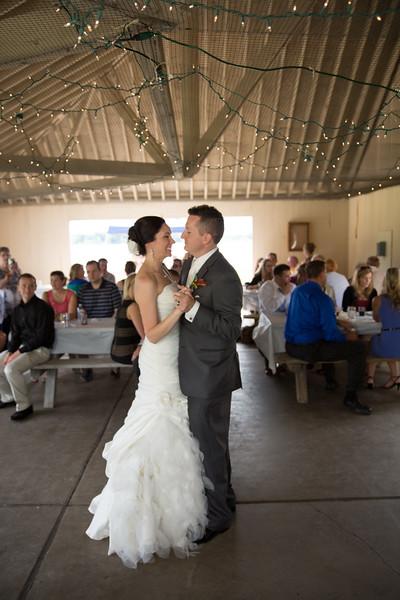 bap_schwarb-wedding_20140906153540PHP_0328