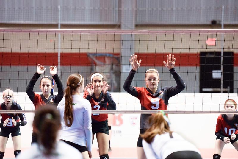 2015-03-07 Helena Texas Image Volleyball 003.jpg